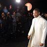 Lirik dan Chod Lagu I Cry – Usher