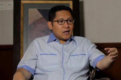 Selasa Depan, KPK Periksa Anas Urbaningrum sebagai Tersangka
