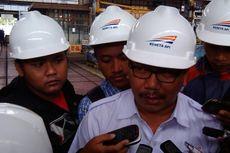Jelang Lebaran, PT KAI Tambah 5 Kereta Api dari Yogyakarta dan Solo