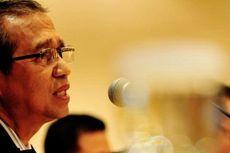 Komite Etik Periksa Pimpinan KPK Terkait Sprindik Anas
