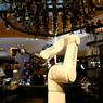 Serunya Membuat Robot Light Follower Bersama Mahasiswa ITS