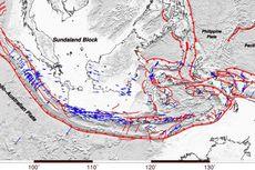 Berkaca dari Gempa di Rangkasbitung dan Jepara, Mengapa Indonesia Kerap Dilanda Gempa Bumi?