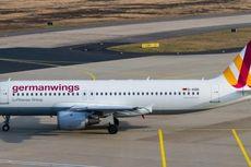 Soal Keselamatan Penerbangan, Catatan Germanwings Sempurna
