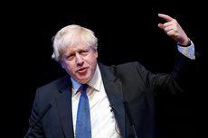 Dituduh Bohong soal Brexit, Boris Johnson Akan Hadapi Persidangan