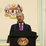 Keputusannya Mundur Dianggap Picu Krisis Politik Malaysia, Ini Curahan Hati Mahathir