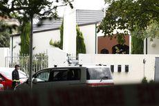 Edit dan Bagikan Video Penembakan Christchurch, Pria Selandia Baru Dipenjara