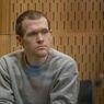 Brenton Tarrant, Teroris Penembakan Masjid Selandia Baru, Dihukum Seumur Hidup