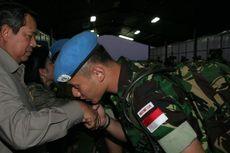 Masuknya Agus Harimurti Yudhoyono Dinilai Persiapan SBY Regenerasi di Demokrat