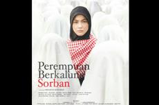 Sinopsis Perempuan Berkalung Sorban, Segera Tayang di Netflix