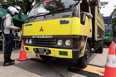 [POPULER OTOMOTIF] Truk ODOL Mulai Dirazia | Kawasaki Ninja 250 4-Silinder Bakal Meluncur di Indonesia