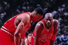 Sejarah Panjang Michael Jordan dan Dunia Judi di The Last Dance