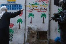 Israel Buka Kembali Kompleks Masjid Al Aqsa