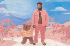 Pink Sweat$ Sebut Tunangannya Jadi Inspirasi dalam Pembuatan Lagu At My Worst