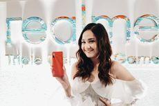 Realme C3 Resmi Masuk Indonesia, Harga Rp 1,7 Juta