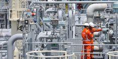 Alirkan Gas ke PT Trikasa Jaya Logam, PGN Perluas Pemanfaatan Gas di Industri