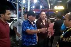Menyoal Anggota DPRD Blora Tolak Cek Kesehatan, Sebut Tak Nyaman Diperiksa di Keramaian Terminal