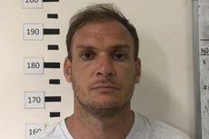 Polri dan Imigrasi Tangkap Buronan Interpol Andrew Ayer