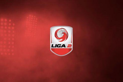 Jadwal 8 Besar Liga 2 2019, Mulai Sore Ini