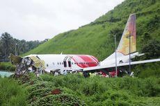 Kisah Kehilangan Para Ekspatriat India di Dubai karena Kecelakaan Pesawat Air India Express