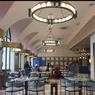 Restoran dan Kafe di Jakarta Bersiap untuk Pembukaan Era New Normal pada 8 Juni 2020