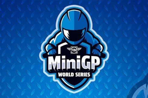 IMI Lagi Godok Konsep FIM MiniGP World Series