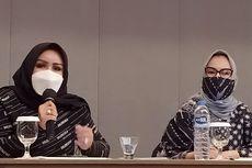 Kasus Anggota Klub Moge Keroyok TNI, Istri Tersangka Mengaku Rumah Diancam Dibakar