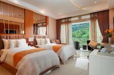 7 Hotel di Cianjur Tawarkan Promo, Harga Mulai Rp 250.000