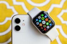 Gadget Apple Ini Bisa Ganggu Kinerja Alat Medis