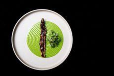 Curhat 50 Restoran Terbaik di Asia Saat Krisis akibat Pandemi Virus Corona