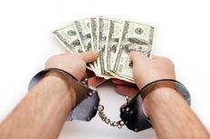 Sequis Life Dukung Pemberantasan Pencucian Uang dan Pendanaan Terorisme