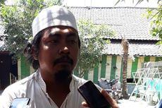 Sebelum Meninggal, Pemilik Warung Bebek Goreng Haji Slamet Berencana Ajak Anak Cucu Umrah