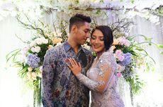 Mantap Menikah, Siti Badriah Tak Peduli Omongan Miring tentang Krisjiana