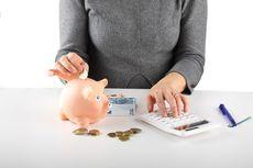 Jangan Khawatir, Hindari 5 Kesalahan Keuangan Ini jika Terjadi Resesi