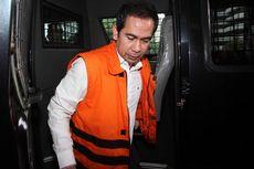 Diduga Terima Mobil dari Wawan, Tiga Anggota DPRD Banten Diperiksa KPK