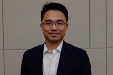 Alibaba Punya Program Bantu E-Commerce Indonesia