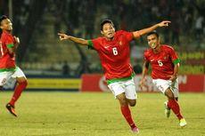 Final Piala AFF, Timnas U-19 Siap Berikan Kemampuan Terbaik