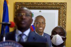 Seminggu Pembunuhan Presiden Haiti: Detail Perburuan Tentara Bayaran hingga Tersangka yang Terungkap