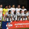 PSS Sleman Rekrut 8 Pemain Baru, Termasuk Kim, Fabiano, dan Irfan Jaya