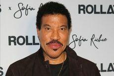 Nostalgia, Simak Lirik dan Chord Lagu Truly dari Lionel Richie