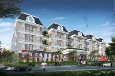 Raup Penjualan 200 Unit dalam 2 Minggu, Diamond Bidik Rp 500 Miliar