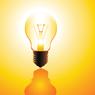 Perubahan Energi dan Contohnya