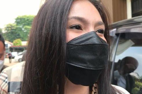 Istri Lukman Sardi Jadi Saksi, tetapi Sidang Cerai Wulan Guritno Ditunda