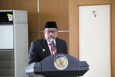 Nyatakan Perang ke Menteri Susi, Siapakah Murad Ismail?