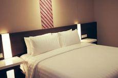 Tutup Tahun, Hotel Santika Premiere Hadir di BSD