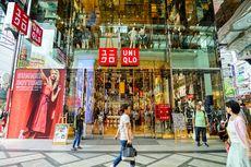 Konsumen Kembali Belanja di Uniqlo, Orang Terkaya Jepang Makin Tajir