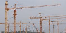 Kota Baru di Cikarang Tawarkan Hunian yang Sesuai Kantong Pekerja