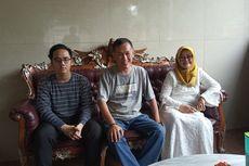 Kisah Yusuf Pulang dari Wuhan lalu Masuk Karantina Natuna, Takut dan Waswas Saat Wabah Corona Merebak
