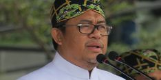 Tunjangan Guru Jawa Barat Naik 100 Persen Tahun Depan
