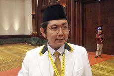 Bangun Kekuatan Oposisi, Presiden PKS Akan Bertemu Tommy Soeharto