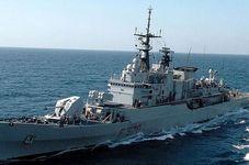 Indonesia to Be the Recipient of Eight Frigates From Italian Shipbuilder Fincantieri